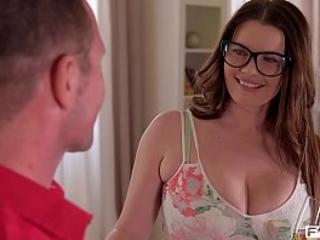 video Julia ann sex